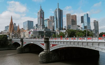 The Truth About Melbourne Property Prices